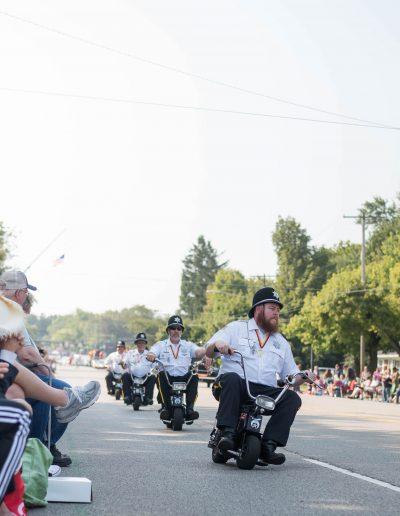 holidayathome_parade_sept2017-0654