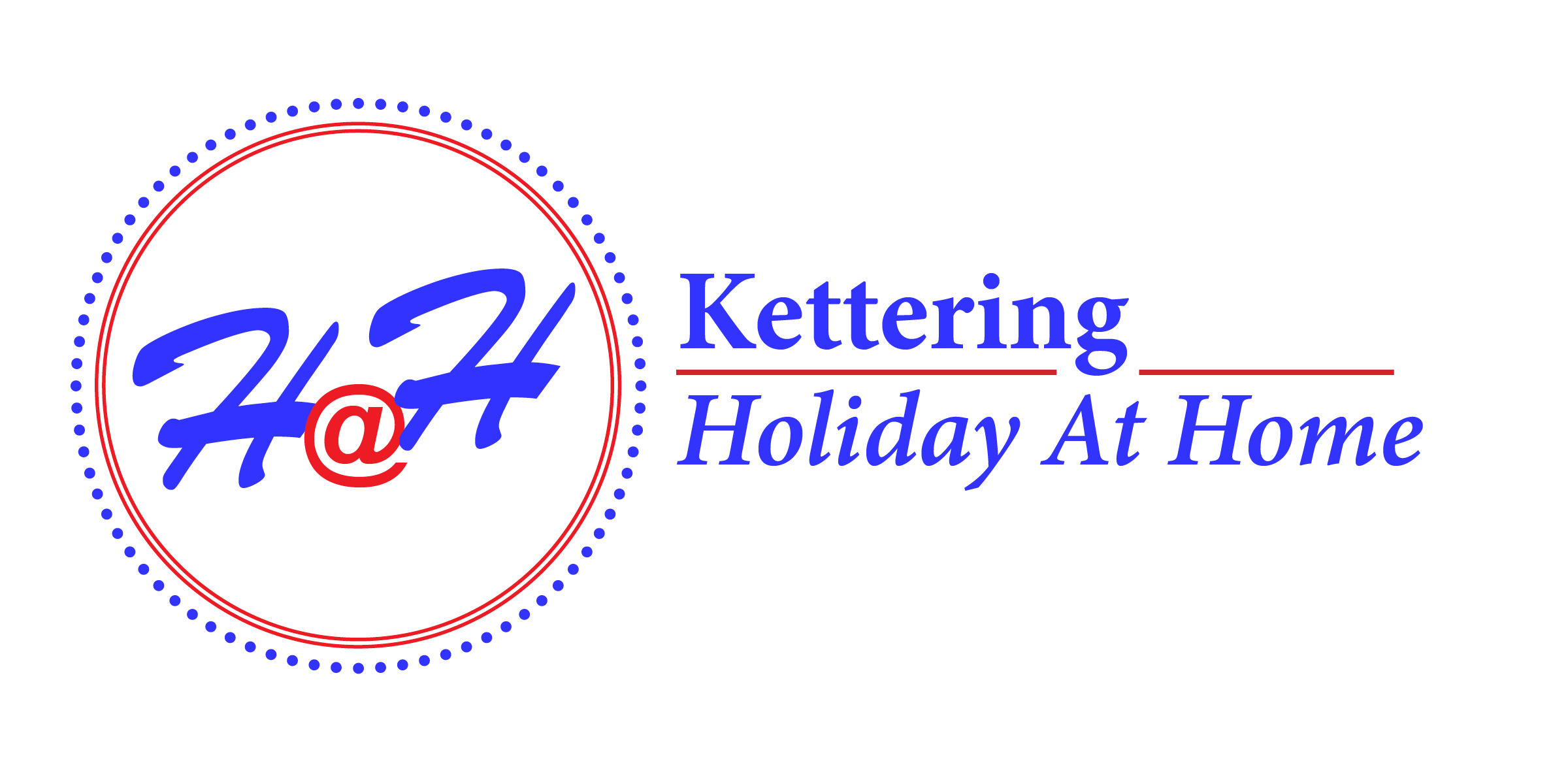 Kettering Holiday At Home
